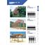 【設置事例】休憩施設/パーゴラ 表紙画像