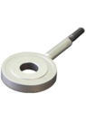 電荷出力型圧電式荷重センサ 『FTA20』 表紙画像