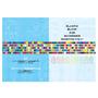 株式会社エイ・ティ・エル 樹脂ブロック・試作 表紙画像
