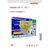 IMF 84-010513-001_ja_JP_WEB.jpg