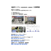 超音波システム(音圧測定解析、発振制御)の実験動画 表紙画像