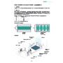 IEC61000-4-3試験規格概要201909272030.jpg