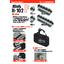 【ライン精機】 機械式数取器 H-102Pシリーズカタログ