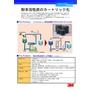 MKT11-002-B_zetacarbonapplication.jpg