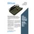 Bittium Tough VoIP Field Phone.jpg
