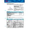 ?UN-P09-E_BetafineTM ポリプロピレンプリーツフィルターカートリッジカプセル PPGシリーズ.jpg