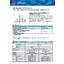 3M(TM)プリーツフィルターカートリッジ/カプセル『PPGシリーズ』 表紙画像
