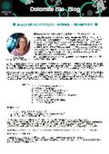 Seuratを用いたシングルセルデータの可視化 ‐ 初心者向けガイド