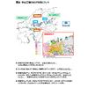 菱進工場BCP特性(2020.5.14ver).jpg