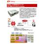 LTEモジュール内蔵高速セルラールーター『CTL-006』 表紙画像