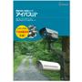 移動式無人監視カメラ『アイパスiP』 表紙画像