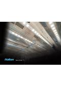 【導入事例集】Halton Solution/Product 2021