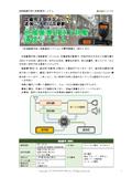 地域振興用陸上移動通信システム(無線機)
