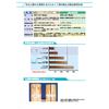 安全と耐久を提供するさんもく工業の加圧式保存処理木材.jpg