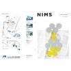 国立研究開発法人物質・材料研究機構(日本語版) 表紙画像