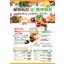 植物病原検査キット アグディアAgdia社 イムノストリップ  正規販売店のアヅマックス 表紙画像