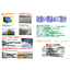 ブロック副資材 取扱い製品カタログ 表紙画像