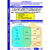 化学分析の流れ_Ver1.2 210630.jpg