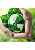 地球と人にやさしい 環境配慮型 アルミニウム用表面処理の新技術と薬品