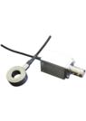 電圧出力型圧電式荷重センサ 『FTW50』 表紙画像