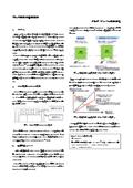 【資料】プレス機械の地震対策