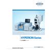 Bruker Optics - HYPERION_Brochure_JP (low res) 20190625.jpg