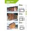【設置事例】設備小屋 表紙画像