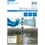 タキロン 軽量パネル止水板 フラッドセーフライト