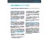 Panasas Perspective _ RCO_FINAL_SSTC_2021-01-18_JA_A4.jpg