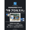 YBプロセスイメージ?.png