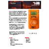 WatchGas PDM DS EN V3_5.(20211002)docx.jpg