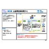 Tcc-B004 生産履歴情報電子化.jpg