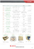 ナビエース株式会社「コンテスト受賞暦」 表紙画像