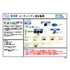 Tcc-B007 ユーティリティ統合監視システム.jpg