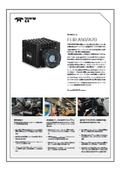 FLIR A50/A70研究開発キット