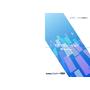 図面化に『3次元測定』リバースエンジニアリング 表紙画像