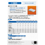 01_ファイバーマックスボード_リーフレット-202005 表紙画像