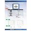 『フェーズシフタ(WPS-102-XX) 製品資料』 表紙画像