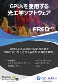 FREDmpc