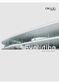 施工事例集:Evolution