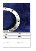 【精密加工サービス】半導体製造メーカー様への加工事例(2) 表紙画像
