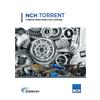 NCH JP_Torrent Brochure.jpg