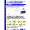 光硬化樹脂中重合開始剤の分析210913.jpg