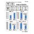 疾風ウインチ 製品効率比較表.jpg