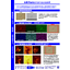 微量汚染物のTOF-SIMS分析 表紙画像