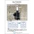 製品 Leaflet BeTHERE-V1.1.jpg