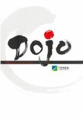 革新的マニュアル&コンテンツ作成ツール『Dojo』