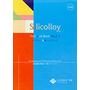 technicalbook2.1.jpg