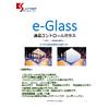 e-Glass Ver4.0.jpg