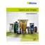 Blickle(ブリックレ) 新総合カタログ G16(英語版) ダイジェスト